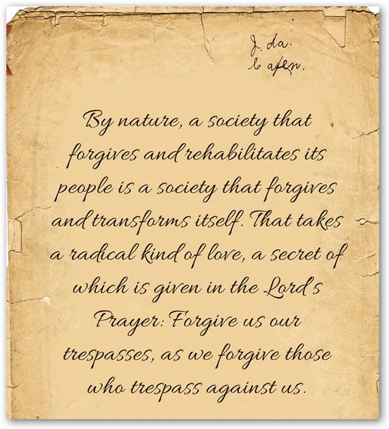 forgivenessAndRehabilitation.png
