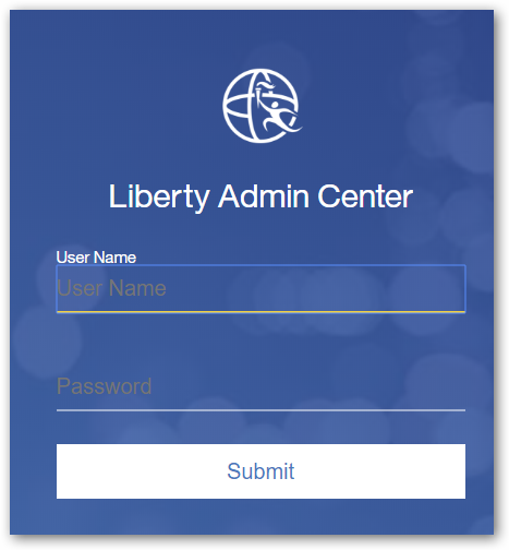 adminCenter_login_20180720_0212PM.png