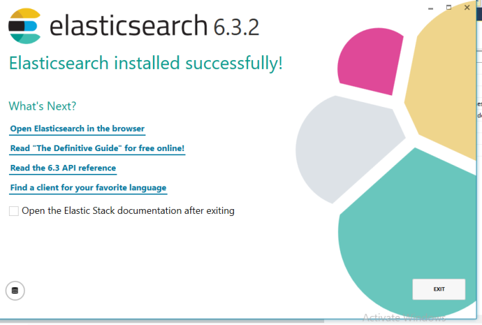 ElasticSearchInstalledSuccessfully_20180729_0153AM.PNG