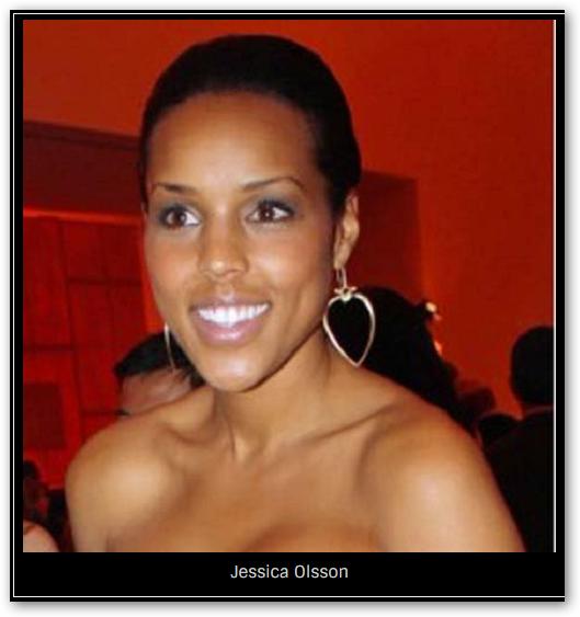 JessicaOlsson