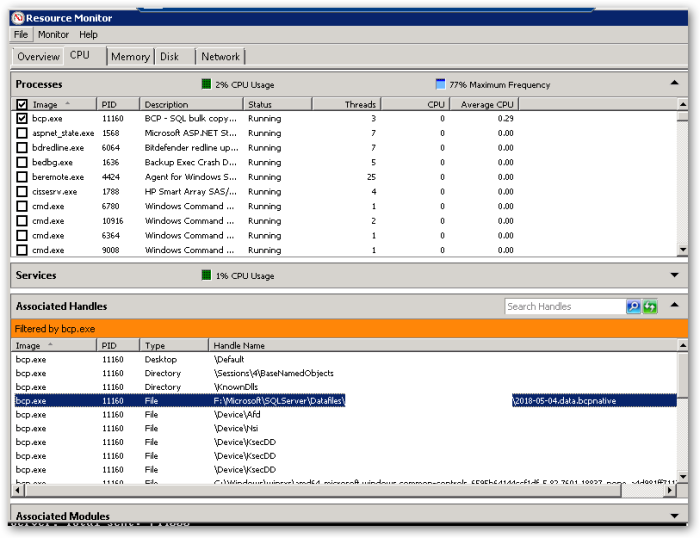 ResourceMonitor_Tab_CPU_ProcessesAndAssociatedHandles_20180706_0850AM.png
