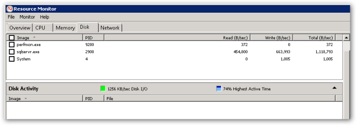 ResourceMonitor_Tab_Disk_20180706_0907AM.png