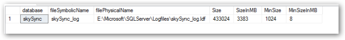 skySync_20180711_0140PM