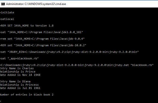 Java 2 Network Protocols Black Book