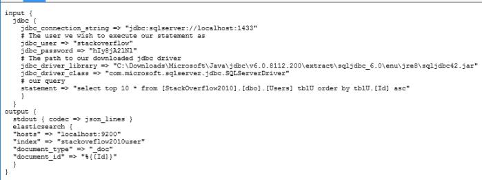 configuration_file_20180809_0820AM.PNG