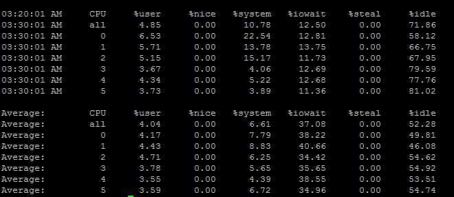 linux_db2_20180814_0341AM