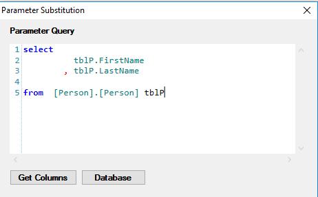 parameterSubstitution__ParameterQuery_20180821_1102AM.PNG