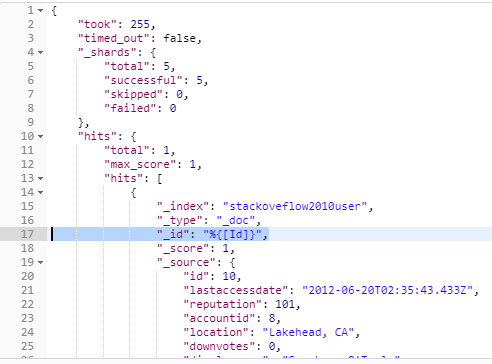 stackoverflowUser_output_20180809_0830AM.PNG