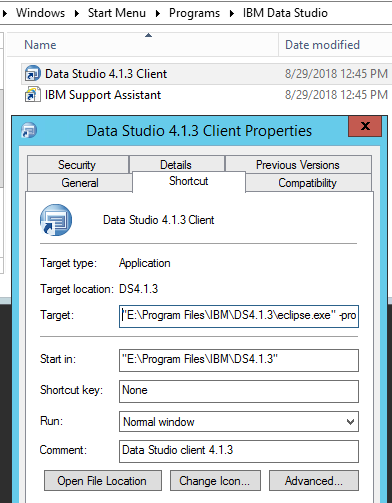 startmenu_datastudio_properties_shortcut_20180830_0914AM.PNG