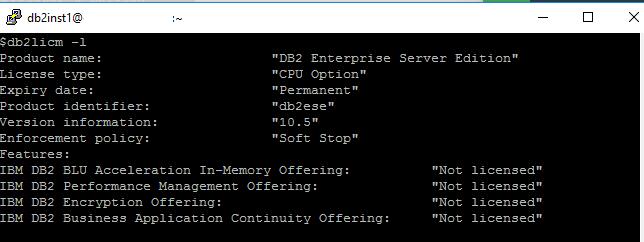 db2licm.linux.20181005.0503PM.PNG