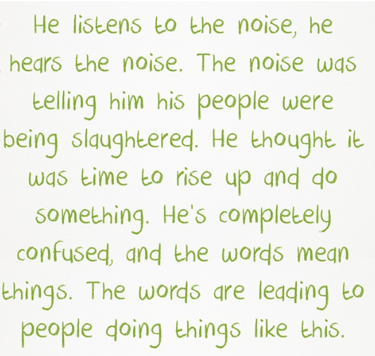 HearingVoices.PNG