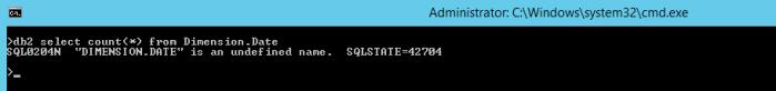 SQLError.SQL0204N.20181027.1141AM