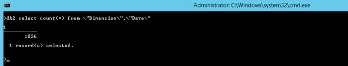 SQLError.SQL0204N.20181027.1145AM