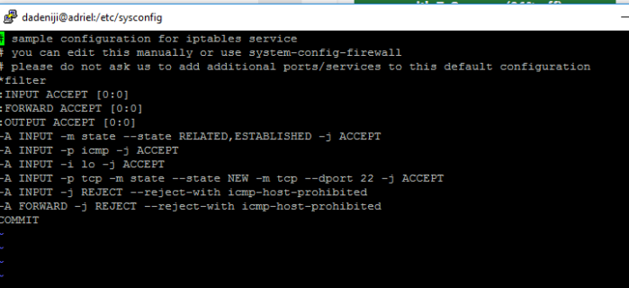 firewall.etc.sysconfig.pre.20181126.0942PM.PNG