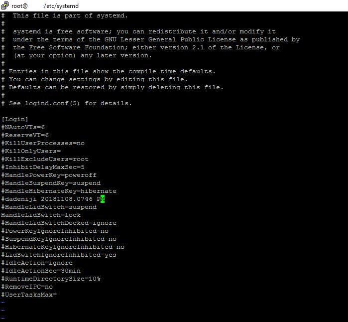 logind.conf.20181108.0746PM.PNG
