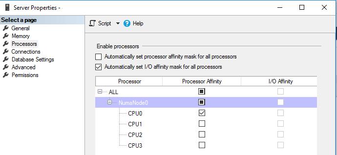 processors.ssms.linux.processor.01.20181129.1008pm
