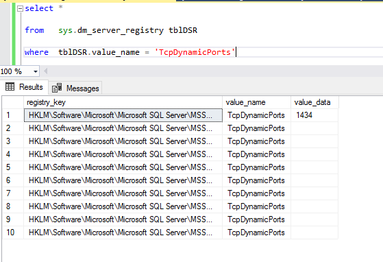 sysDOTdm_server_registry__20180607_0918PM