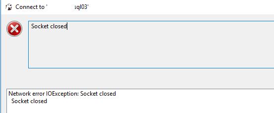 dbeaver.socketClosed.20181221.0811AM.PNG