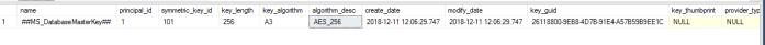 sys.sysmmetric_keys.20181211.1246PM