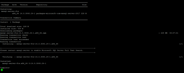 yum.install.mssql-server-fts.20181209.0537PM