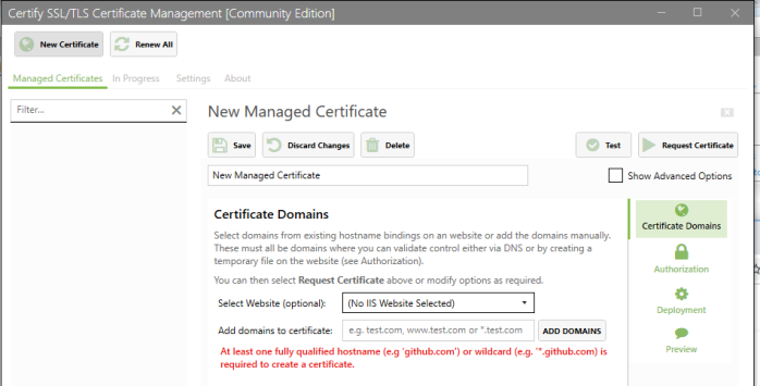 certificate.domains.20190119.1149AM.PNG