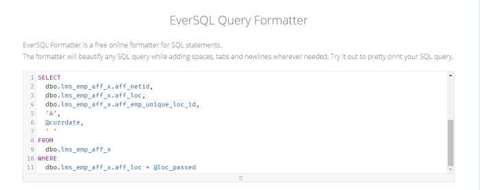 eversql.revised.