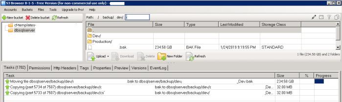 file.rename.tab.Tasks.20190125.1123AM.PNG