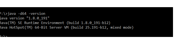 java.-d64.Supports64bitJVM.20190109.0420PM.PNG