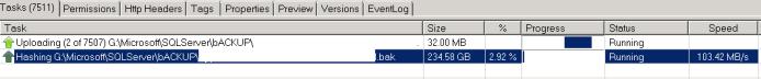 S3Client.usage.DBBackupFile.20190124.0942PM.PNG