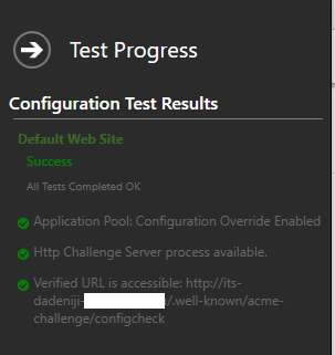 testProgress.20190120.0435PM.PNG