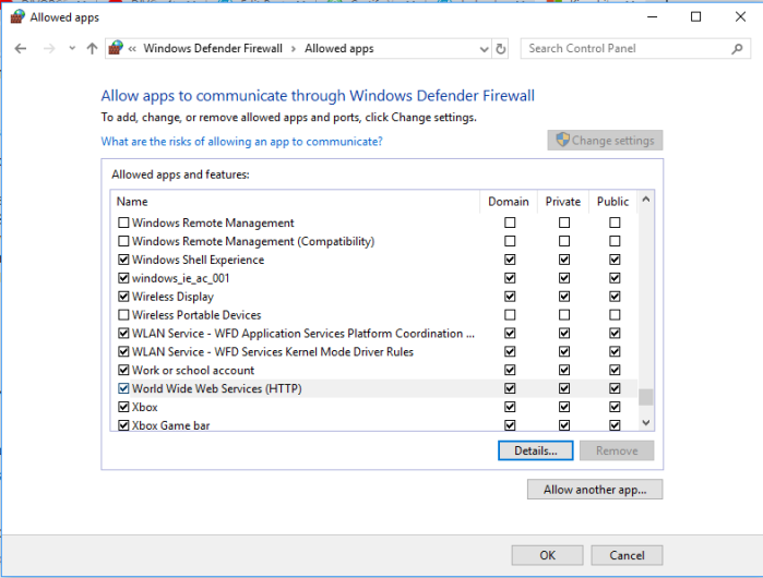 windows.firewall.http.20190119.1207PM.PNG