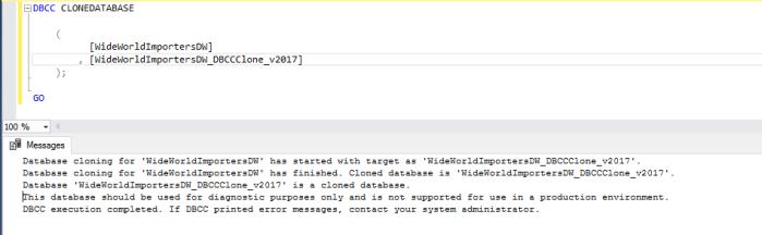 dbcc.cloneDatabase.20190209.0231PM