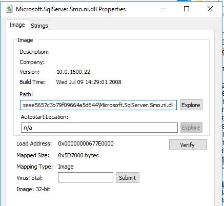 ssmo.sysInternals.processExplorer.20190203.0720AM.PNG