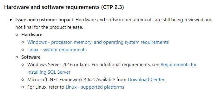 hardwareANDsoftwareRequirements.20190304.0635PM