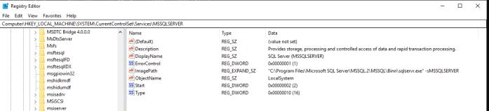 MSSQLServer.Engine.01.20190308.1105PM.PNG