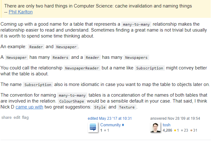 StackOverflow.Answer.Idiomatic.Tosh.PNG