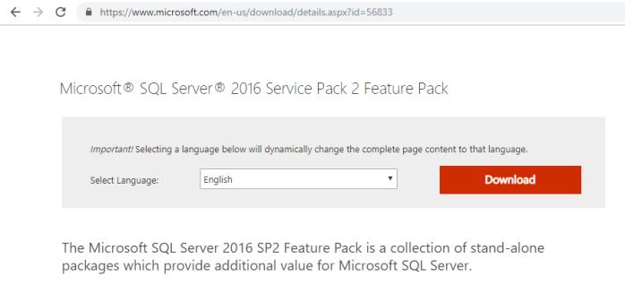 featurePack.v2016.SP2.20190626.0710PM