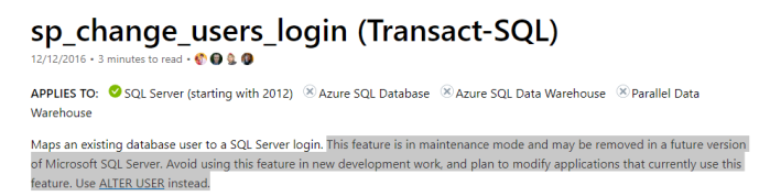 functionality_maintenanceMode.PNG