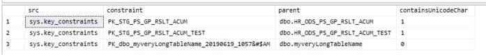 metadata.constraints.primaryKeys.20190619.0500PM.PNG