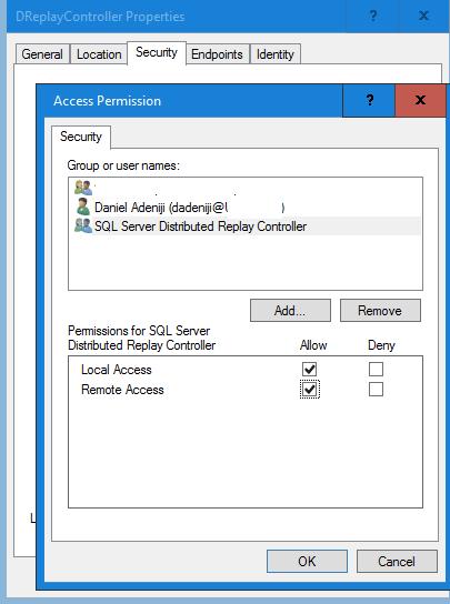 SQLServerDistributedReplayController.access.02.20190625.0336AM.PNG