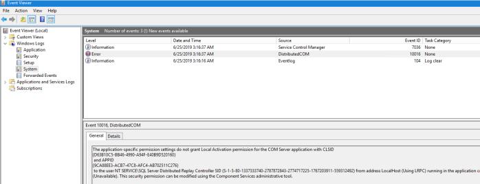 SQLServerDistributedReplayController.launchAndActivation.01.EventViewer.20190625.0336AM.PNG