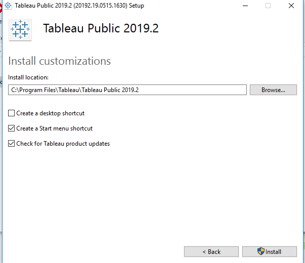 tableau_install_customization_01_20190620_0804AM.PNG