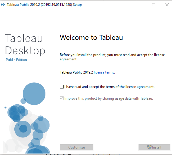 tableau_install_welcome_01_20190620_0802AM.PNG