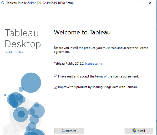tableau_install_welcome_02_20190620_0803AM.PNG