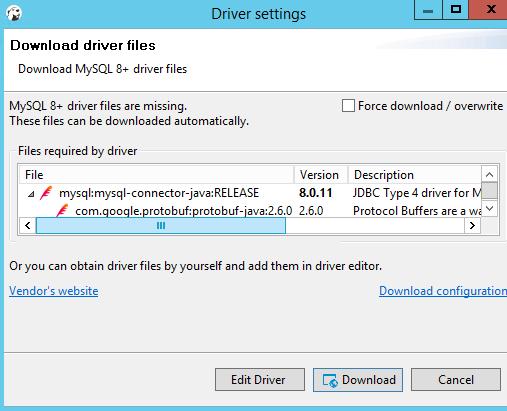 mysql.driver.download.01.20190713.0950PM.PNG