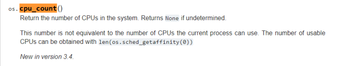 docs.cp_count.v3.4.PNG