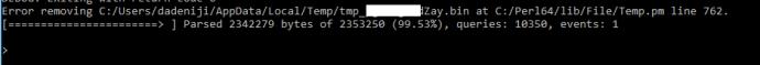 error.removingbinfile.01.20190807.1145AM.png