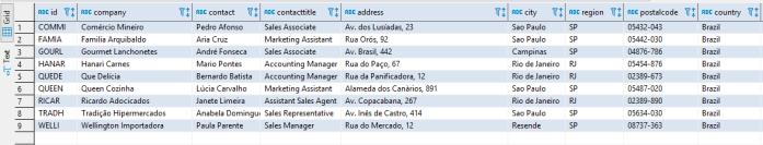 invoke_Brazil
