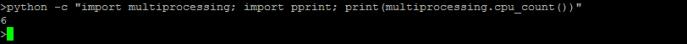 mutiprocessing.cpu_count.01.20190804.1014PM