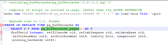 pg_buffercache.sql.01.20190803.1039AM